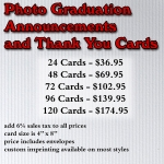 photo-card-prices