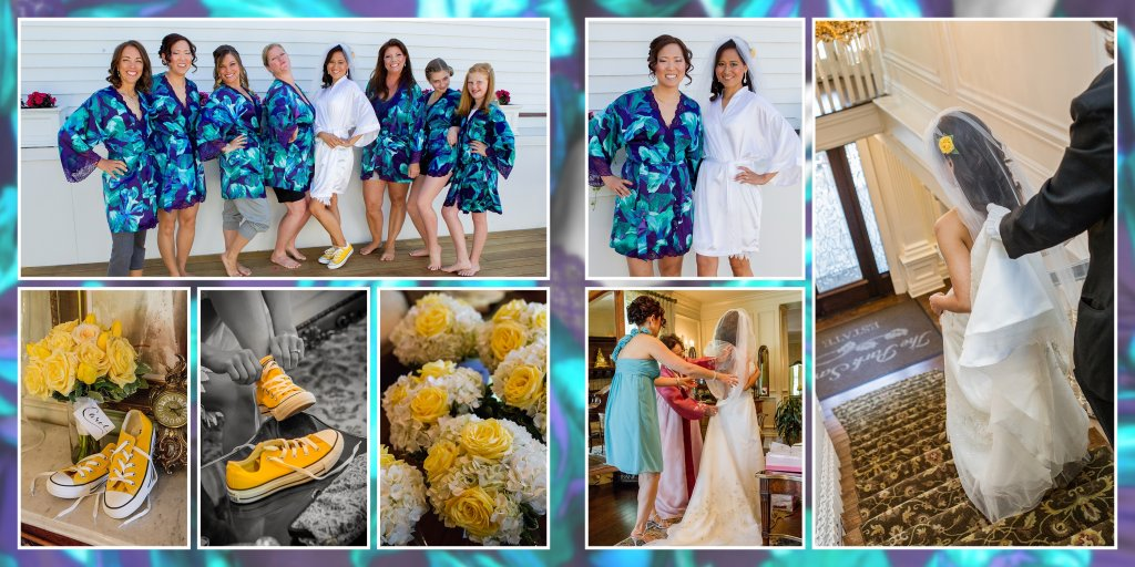Kim-Kint Wedding 003 (Sides 4-5)