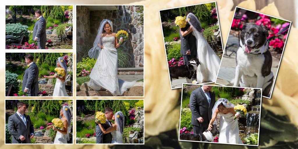 Kim-Kint Wedding 010 (Sides 18-19)