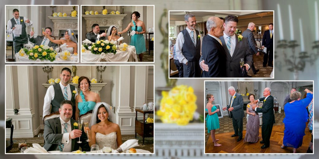 Kim-Kint Wedding 018 (Sides 34-35)