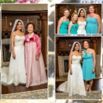 Kim-Kint Wedding 005 (Sides 8-9)
