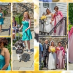 Kim-Kint Wedding 007 (Sides 12-13)