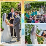 Kim-Kint Wedding 008 (Sides 14-15)
