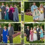 Kim-Kint Wedding 011 (Sides 20-21)
