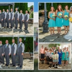 Kim-Kint Wedding 014 (Sides 26-27)