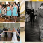 Kim-Kint Wedding 017 (Sides 32-33)