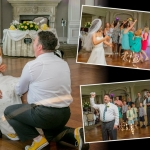 Kim-Kint Wedding 019 (Sides 36-37)