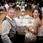 weddings_2012_0010