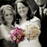 weddings_2012_0022