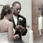 weddings_2012_0024