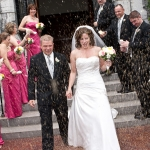 weddings_2012_00291