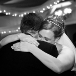 weddings_2012_0034