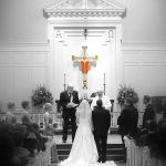 weddings_2012_0035