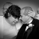 weddings_2012_0040