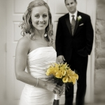 weddings_2012_0041