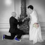weddings_2012_0044