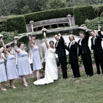 weddings_2012_0046
