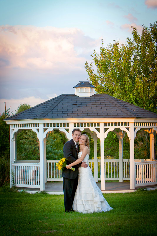 weddings_2012_0011
