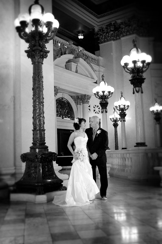 weddings_2012_0012