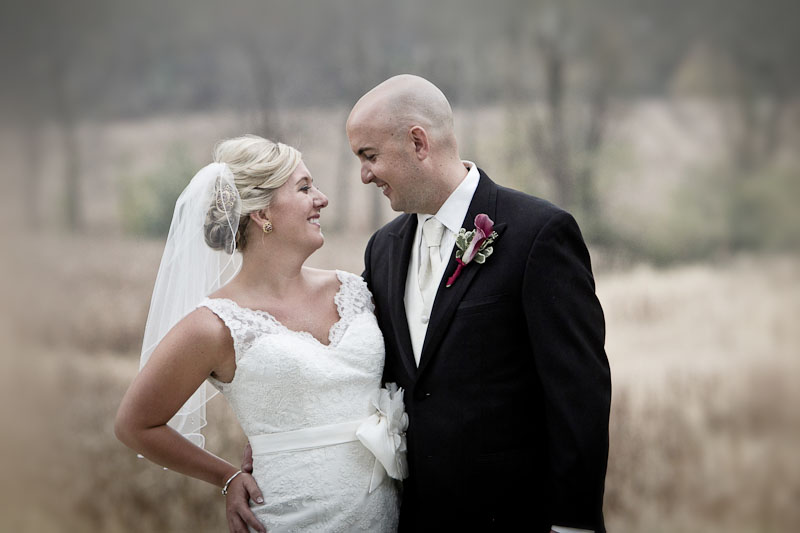 weddings_2012_0013