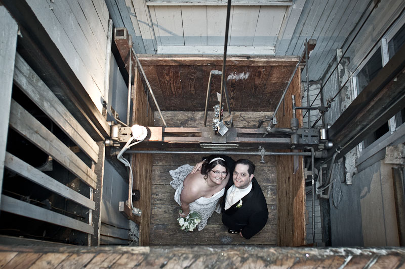 weddings_2012_0016