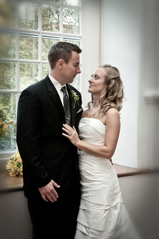 weddings_2012_00171