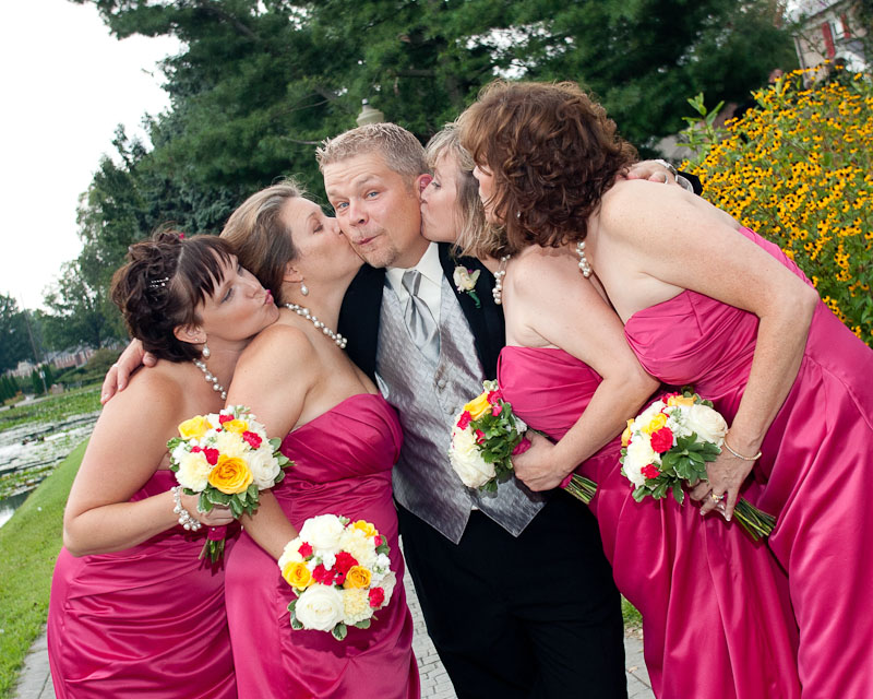 weddings_2012_0019