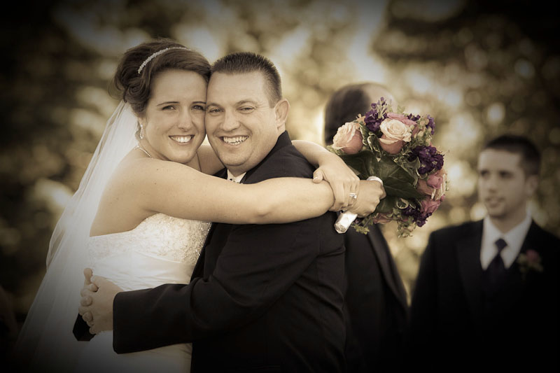 weddings_2012_0020