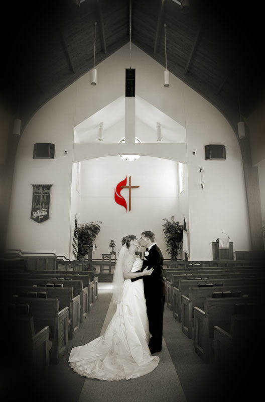 weddings_2012_0021
