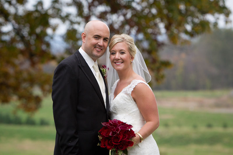 weddings_2012_0026