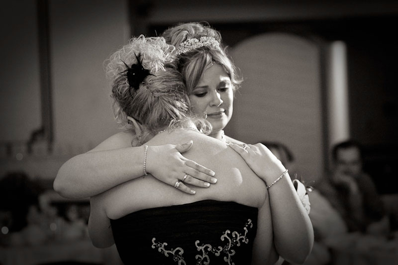 weddings_2012_0027