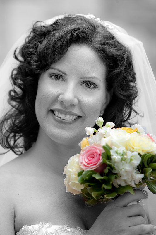 weddings_2012_0032