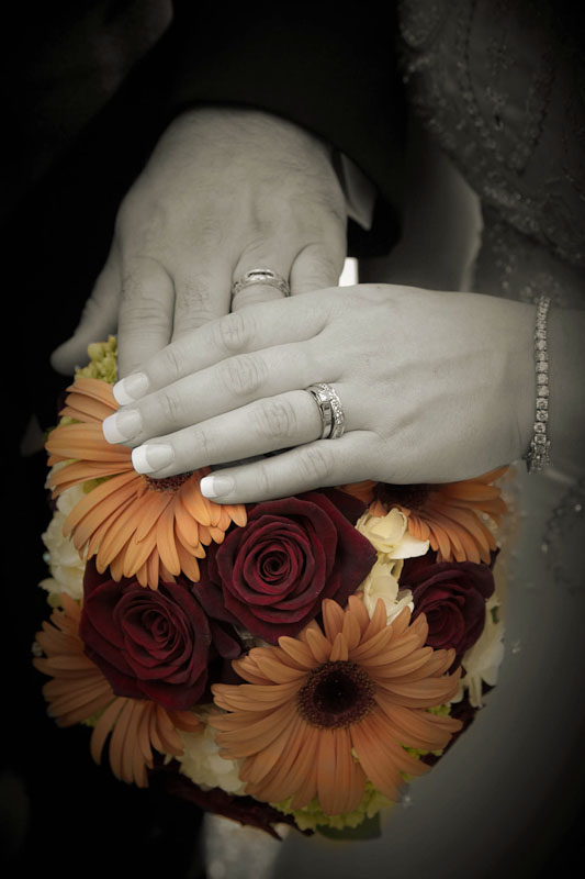 weddings_2012_0037