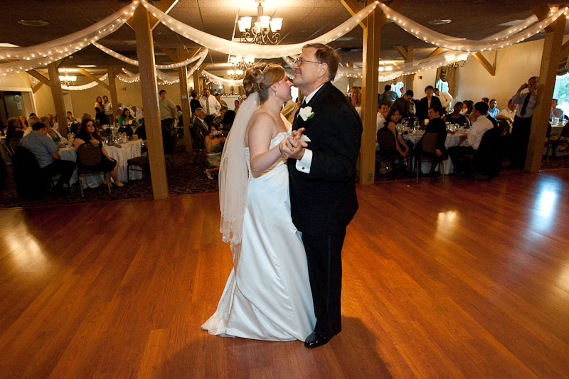 weddings_2012_0038