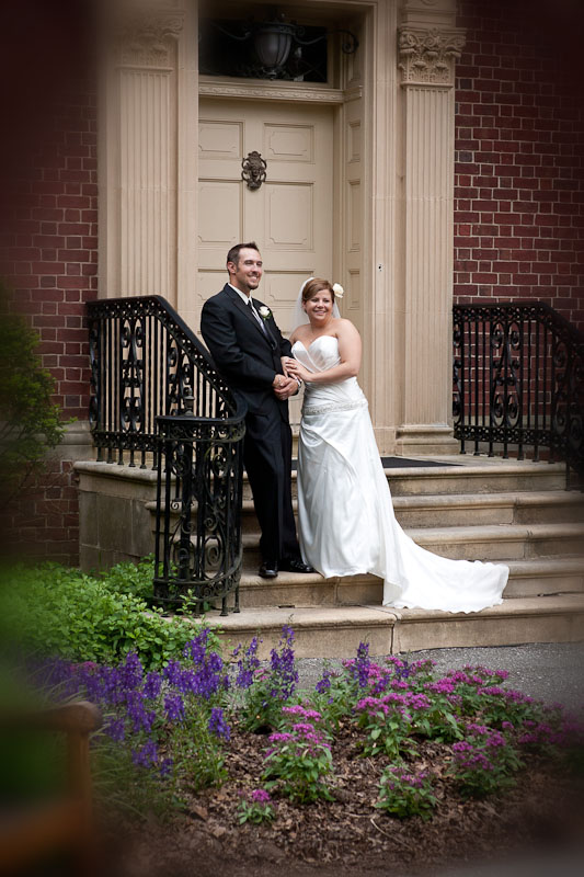 weddings_2012_0039