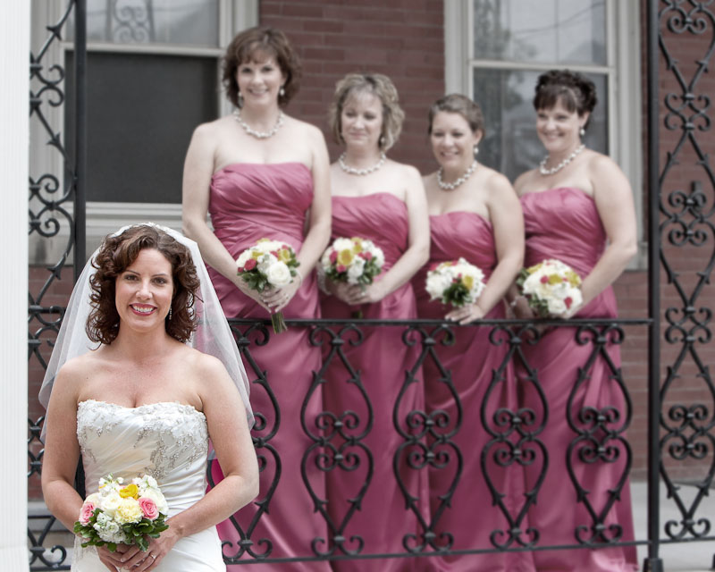 weddings_2012_0045